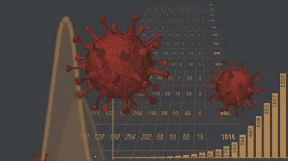 Mit agentenbasierten Simulationsmodellen wollen österreichische Wissenschaftler genauer prognostizieren, wie sich die Verbreitung des Coronavirus entwickelt.