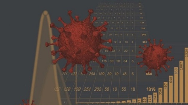 Using agent-based simulation models, Austrian scientists want to predict more precisely how the spread of the coronavirus will develop.