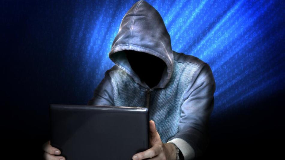 Hackerangriffe nehmen immer weiter zu. Doch nicht nur Software ist betroffen, auch Hardware kann korrumpiert werden.