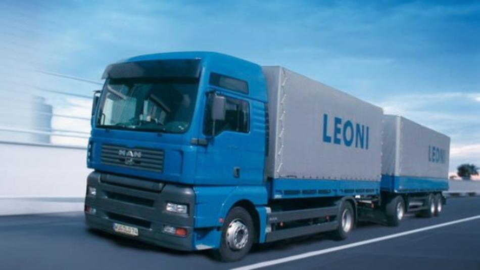 Der Vorstand von Leoni hat zahlreiche Maßnahmen beschlossen, um den Fortbestand des Geschäfts zu sichern.