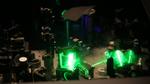 Neues Nanomaterial verstärkt Lichtemissionen