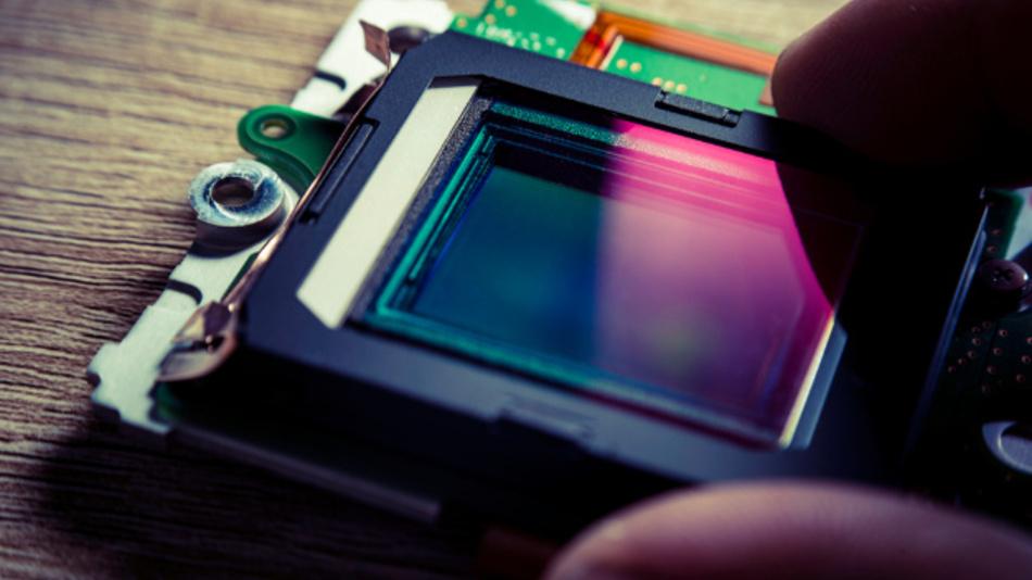 Die deutsche Bildverarbeitungsbranche wuchs von 2013 bis 2017 um durchschnittlich 13 % und erwirtschaftete 2018 rund 2,6 Mrd. Euro.