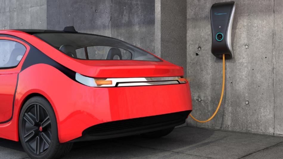 Wird das Recht auf den Einbau von privaten Ladepunkten einen Aufschwung für die Elektromobilität bringen?