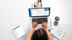 Der Digital Workplace gegen das Virus
