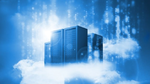 Sonderfall Hosted Private Cloud