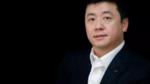 Xuezheng Zhang löst Frans Scheper als CEO ab