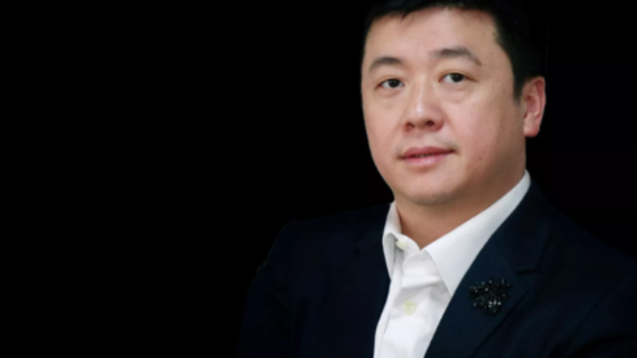 Xuezheng Zhang, Chairman von Wingtech und, Vorsitzender des Aufsichtsrats von Nexperia, übernimmt ab sofort die Position des CEO.