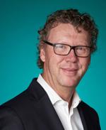Frans Scheper, scheidender CEO von Nexperia: »Ich bin stolz auf das, was aus Nexperia geworden ist und werde das Team vermissen. Gleichzeitig habe ich beschlossen, meine vierjährige Amtszeit nicht zu verlängern.«