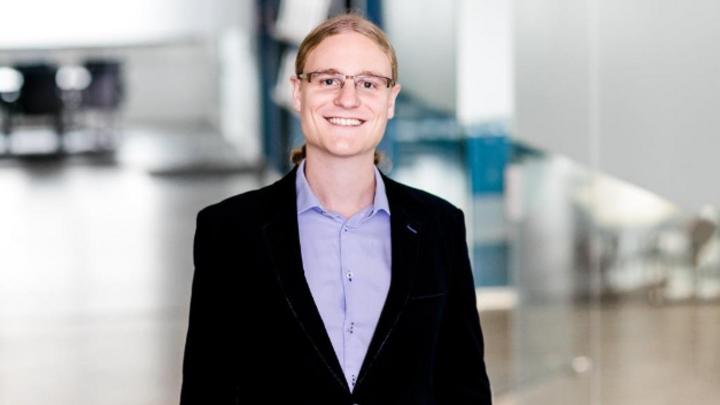 Dominik Obermaier is CTO of HiveMQ.