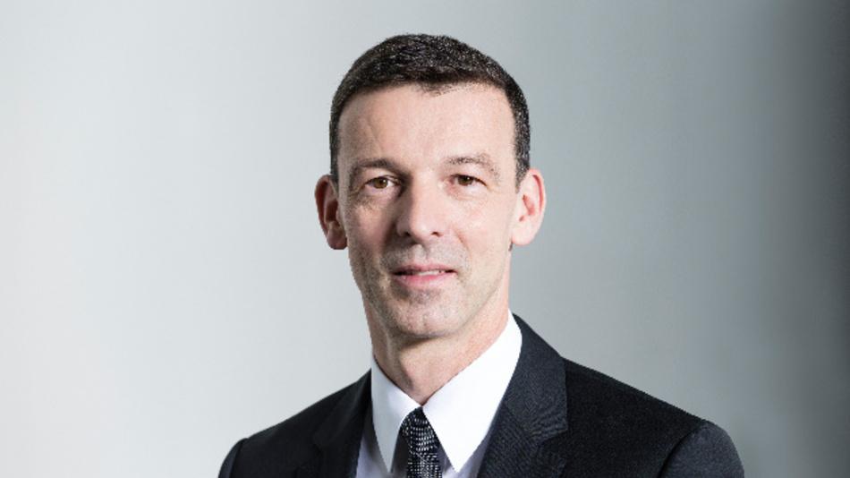 Eine neue Aufgabe für Werner Eichhorn. Nach seiner Tätigkeit für Volkswagen of America wird er das China-Geschäft von Audi übernehmen.