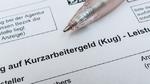 Warum Bayern die meisten Kurzarbeiter hat