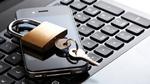 Cybersicherheit für ausgehenden Datenverkehr