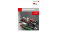 Electromechanical Components Katalog