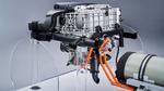 Details zum BMW i Hydrogen NEXT