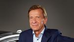 Volvo Cars strukturiert Executive Management um