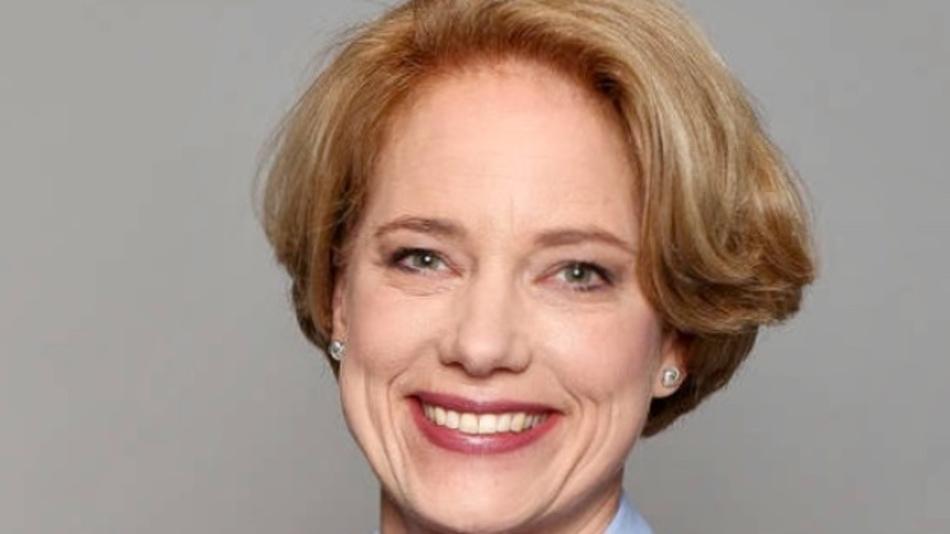 Maria Christina Bienek, SEF Smart Electronic Factory: »Die Corona-Krise führt derzeit auch den Skeptikern die Relevanz der Digitalisierung vor Augen.«