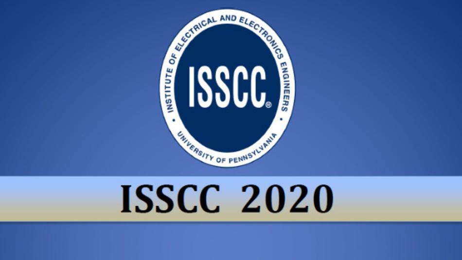 Heimat der International Solid-State-Circuits Conference 2020 (ISSCC) ist seit vielen Jahren das Marriott Marquis San Francisco.