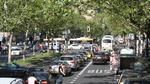 Wie geht Verkehrswende auf Kommunalebene in der Praxis?