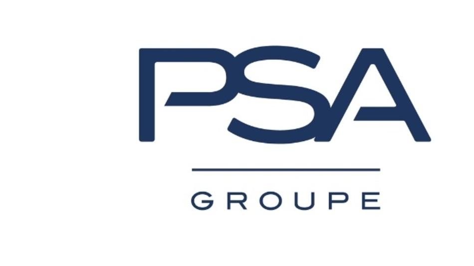 In Frankreich arbeiten Automobilhersteller wie die Groupe PSA und Automobilzulieferer Valeo zusammen mit Schneider Electric und Air Liquide an der Produktion von Beatmungsgeräten.