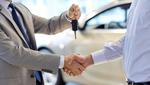 Neuzulassung von Fahrzeugen schnell bundesweit ermöglichen