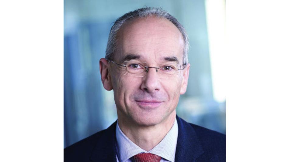 Thomas Seiler, CEO von u-blox: »Unsere Kunden können sich auf die Skalierung ihres Unternehmens konzentrieren, anstatt sich mit der Komplexität des Erwerbs und der Einrichtung einer Konnmunikationsplattform und der Verwaltung der Datenübertragung beschäftigen zu müssen«.