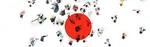 PEPP-PT teilt sein Konzept mit SAP und Deutsche Telekom