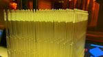 Schnelle Covid-19-Tests dank 3D-Druck
