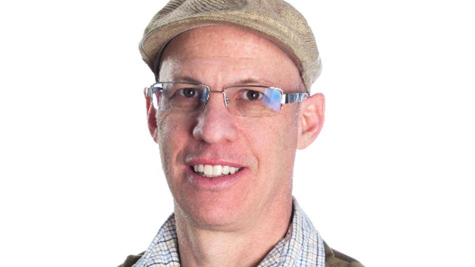 Boyd Cohen, CEO von Iomob: »Ein Schlüsselelement für die Eindämmung des Coronavirus ist es,  für die angemessene Distanz der Personen in den Transportsystemen zu sorgen, so dass das Risiko der Ansteckung minimiert wird.«