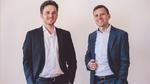 Startup launcht Plattform für Personalpartnerschaften