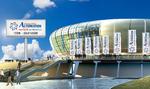 Computer&AUTOMATION world & conference 2020 startet