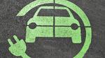 Toyota und Byd bauen gemeinsam Elektroautos