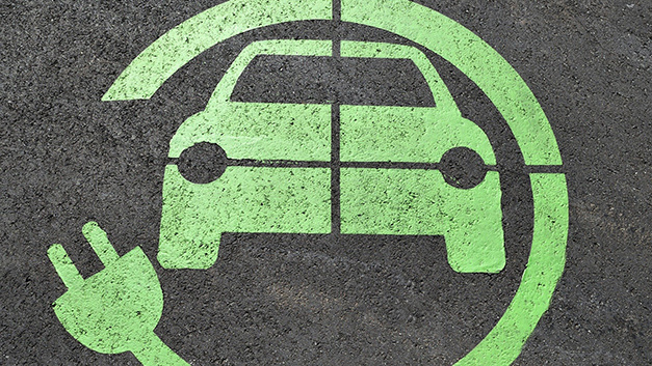 Toyota und Byd bündeln ihre Kräfte für eine sauberere Mobilität in China.