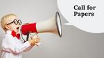 Call for Papers: Medizin-Elektronik