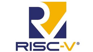 RISC-V-Logo