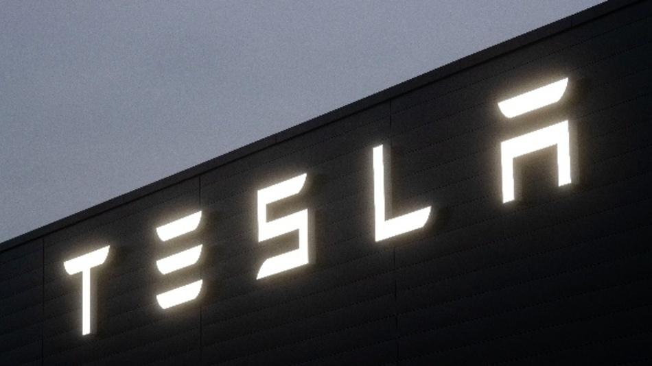 Teslahat im ersten Quartal trotz Belastungen durch die Coronakrise mehr Fahrzeuge ausgeliefert als erwartet.