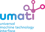 Umati soll Weltsprache werden