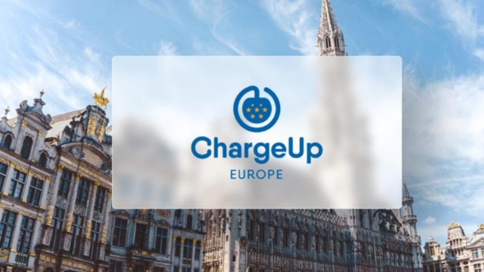 EVBox, Allego, und ChargePoint haben ChargeUp Europe gegründet.