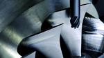 Sensorische Wahrnehmung als Kern von Industrie 4.0
