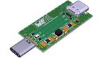 Filtern und schützen des USB 3.1