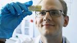 Sensoren aus dem 3D-Drucker