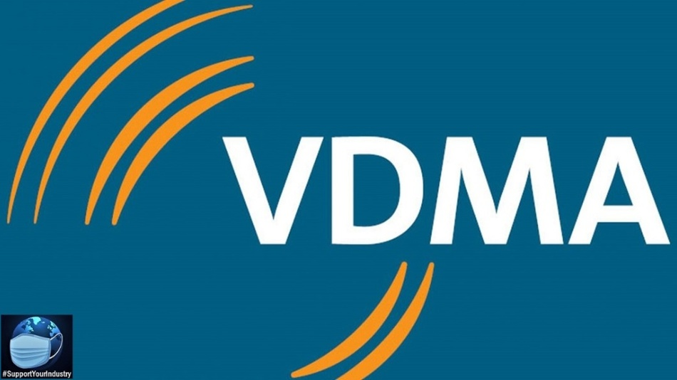 Angesichts dieser enormen Belastungsprobe für viele Unternehmen bieten der VDMA Nordrhein-Westfalen und die Beratungsgesellschaft Dr. Wieselhuber & Partner GmbH gemeinsam Video-Sprechstunden an, um seinen Mitgliedern in der aktuellen Situation schnell und unbürokratisch Unterstützung und Hilfestellungen anzubieten.