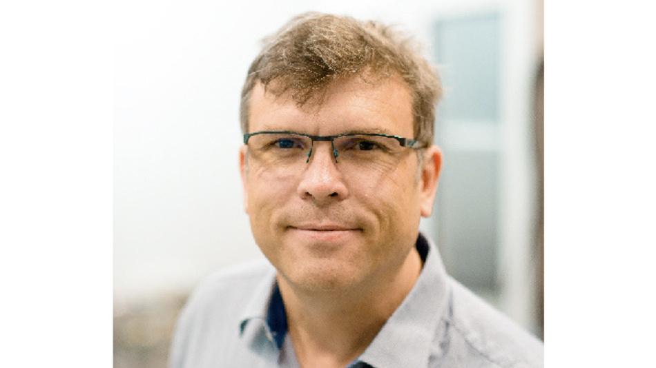 Prof. Dr. Nils Weimann leitet den Fachbereich Bauelemente der Höchstfrequenzelektronik (BHE) der Universität Duisburg-Essen (UDE) und das neue Joint Lab InP Devioces: »So wollen wir gemeinsam mit den Kollegen in Berlin Schaltkreise und Module für Terahertz-Anwendungen entwickeln.«