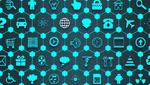 Conrad Connect sucht die besten IoT-Lösungen in der Corona-Krise