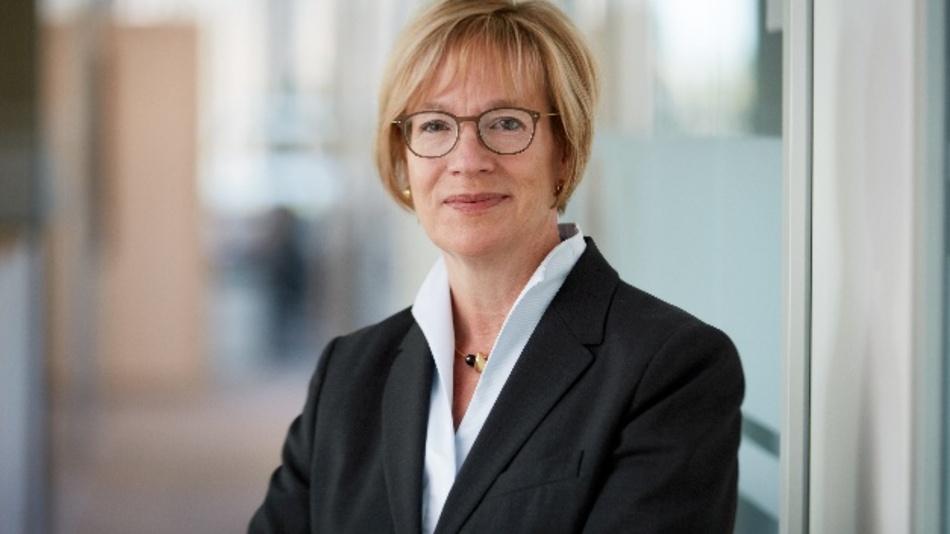 Osram bestellt Kathrin Dahnke zum neuen Finanzvorstand