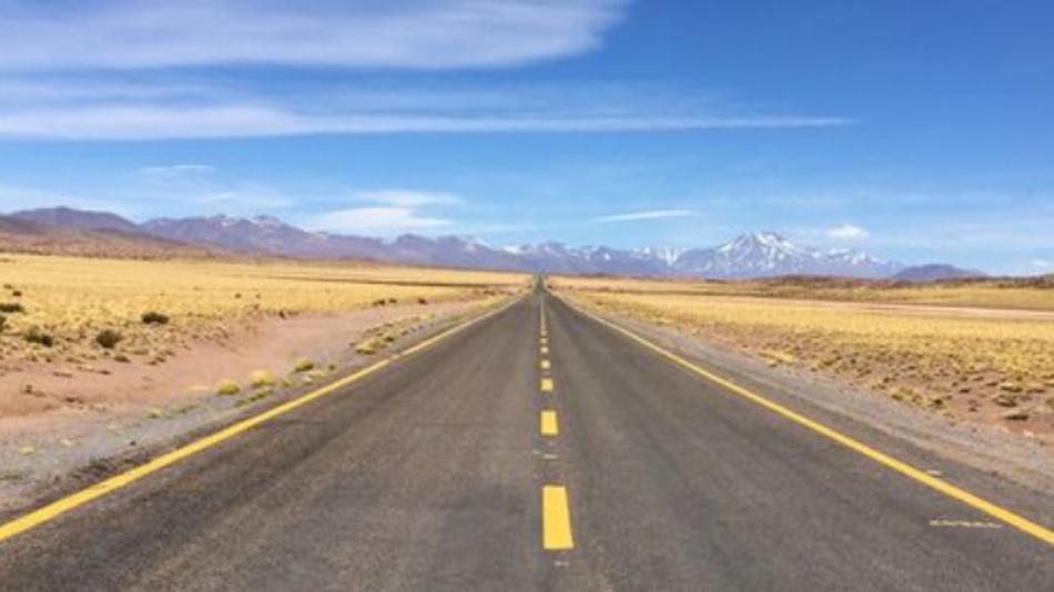 Die neue OE-A Roadmap zeigt, wie flexible Elektronik weltweit Innovationen in den wichtigsten Industriebereichen ermöglicht