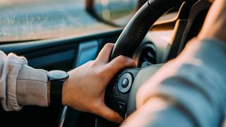 Die Car-Sharing-Anbieter verzeichnen heftige Einbußen durch die Corona-Krise. Der Bundesverband CarSharing fordert gezielte Hilfe von der Bundesregierung, Kommunen und Städten. Denn wenn die Corona-Krise vorüber ist, sind Klimawandel und Verkehrswend