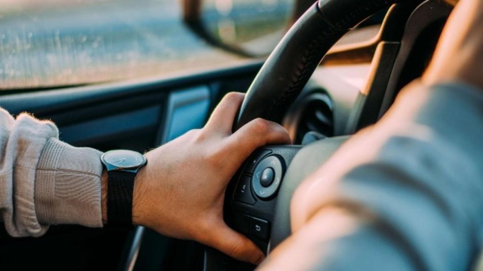 Die Car-Sharing-Anbieter verzeichnen heftige Einbußen durch die Corona-Krise. Der Bundesverband CarSharing fordert gezielte Hilfe von der Bundesregierung, Kommunen und Städten. Denn wenn die Corona-Krise vorüber ist, sind Klimawandel und Verkehrswende weiterhin zentrale Herausforderungen.