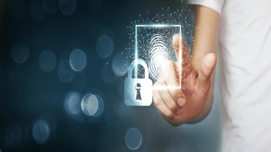 Erst digitale Zertifikate machen die M2M-Kommunikation im Zuge von Industrie 4.0 wirklich sicher.