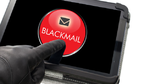 Mit File-Sharing-Systemen gegen Ransomware