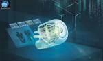 Zur Bewältigung der Corona-Pandemie stellt Siemens seine 3D-Druck-Plattform Additive Manufacturing Network (AM Network) zur Verfügung. Gleichzeitig schließt der Konzern seine Anlagen an, um bei Bedarf und Eignung benötigte Komponenten zu drucken. Im